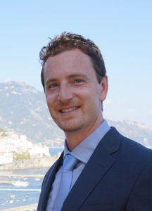 Ryan McNamara D.D.S., Endodontist
